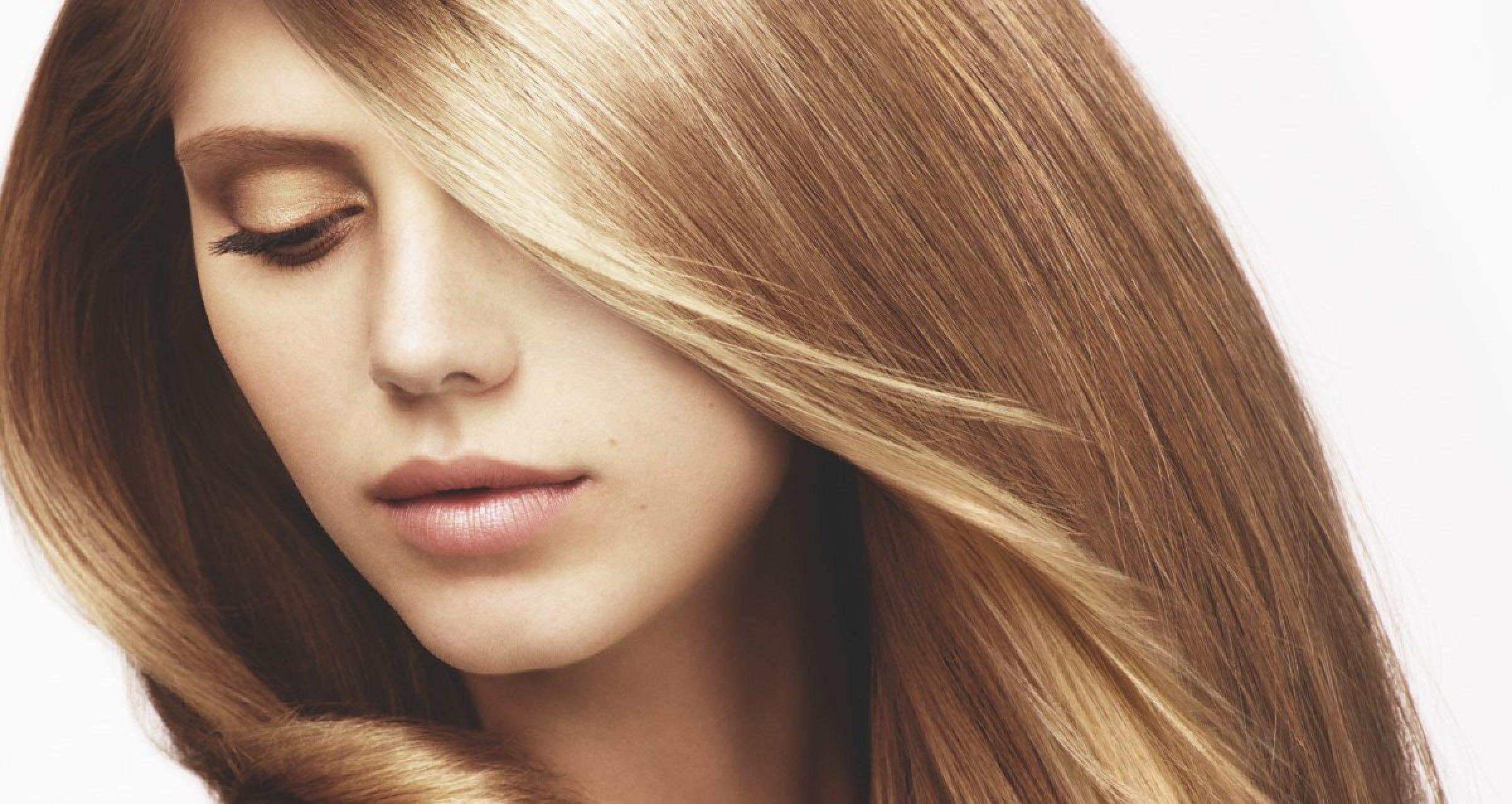 Хитрости домашнего окрашивания волос - Единственная 6