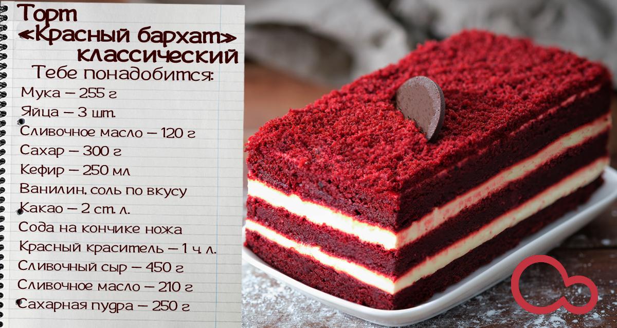 Tktqyst торты рецепты с фото