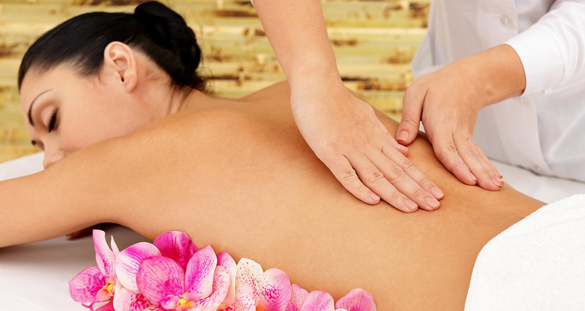 metodi-massazha-seksualnogo