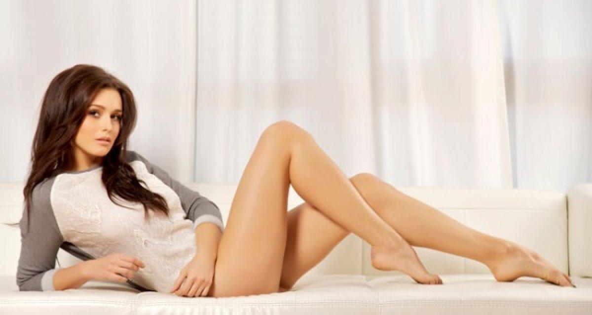 -50% на косметологию в салоне красоты «Тиара»