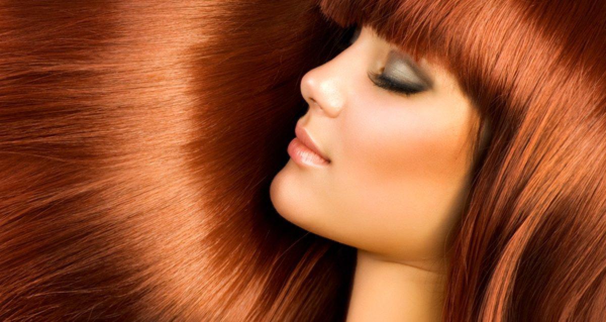 -90% на парикмахерские услуги в студии SuziStar