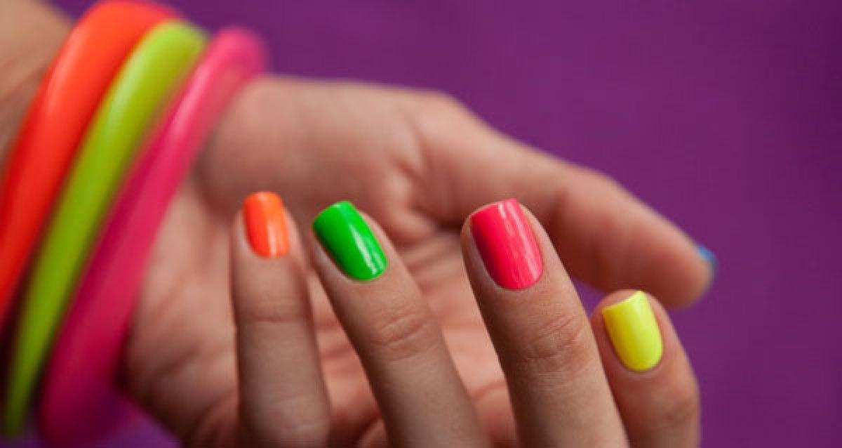 -82% на ногтевой сервис в салоне LIKA NIKA