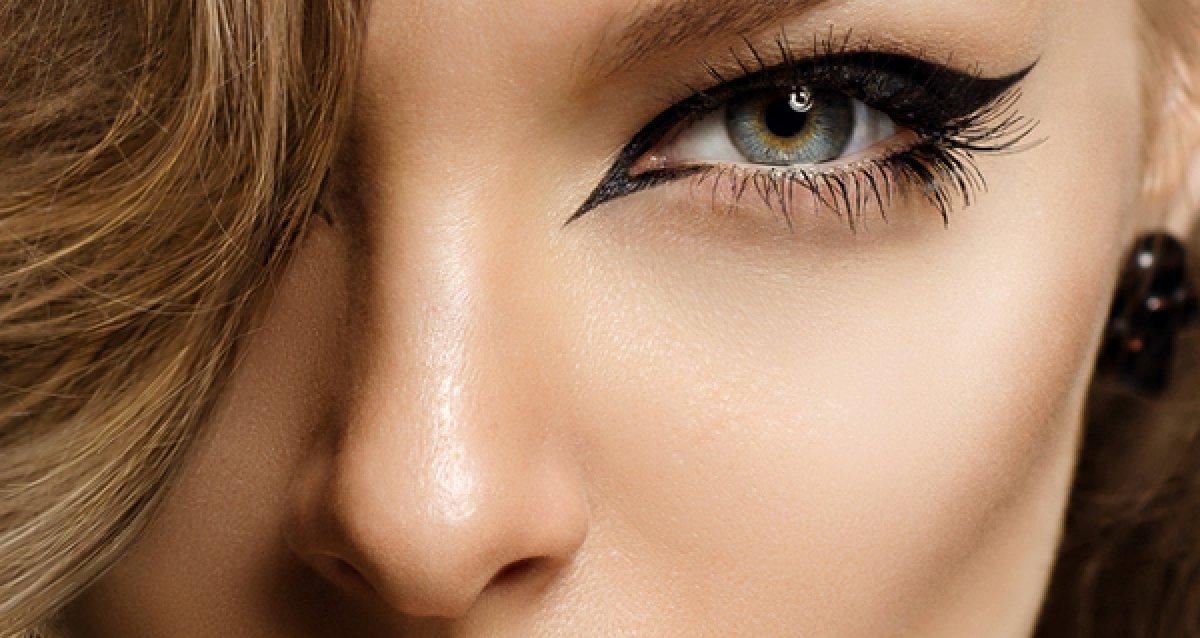 -69% на перманентный макияж