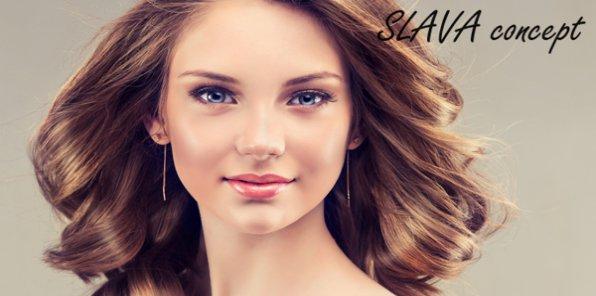 -70% на иинъекционную косметологию