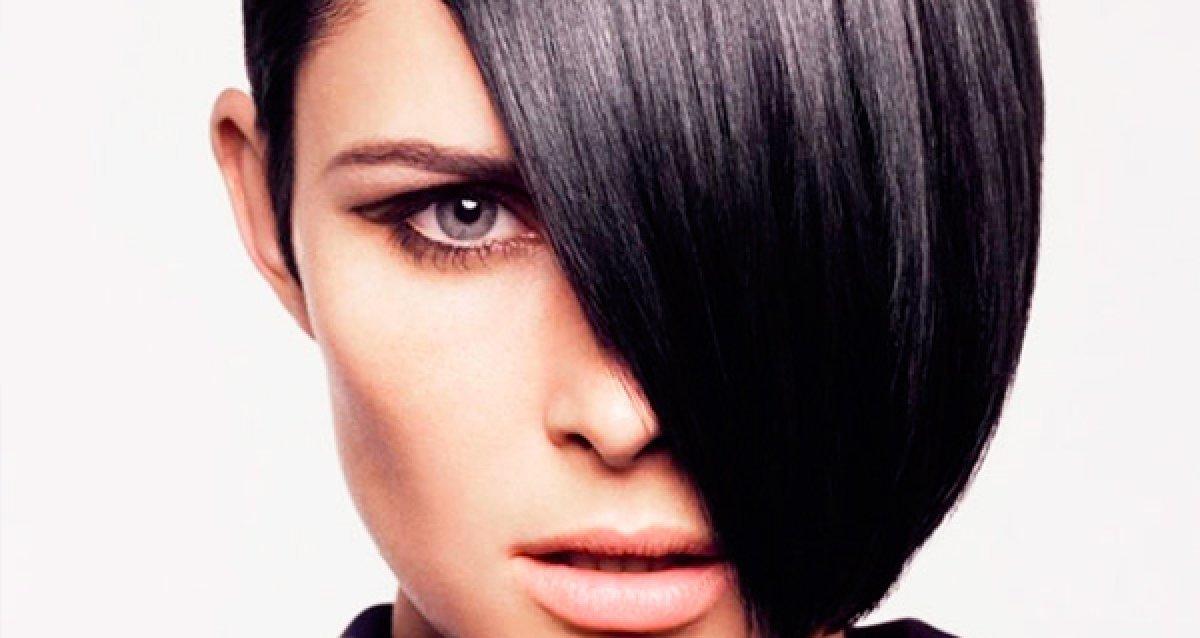 -76% на услуги для волос