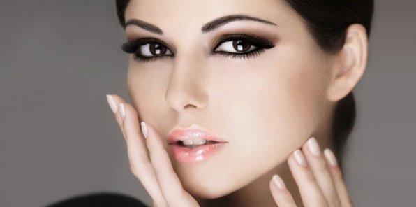 -69% на татуаж от студии красоты Beauty Zone