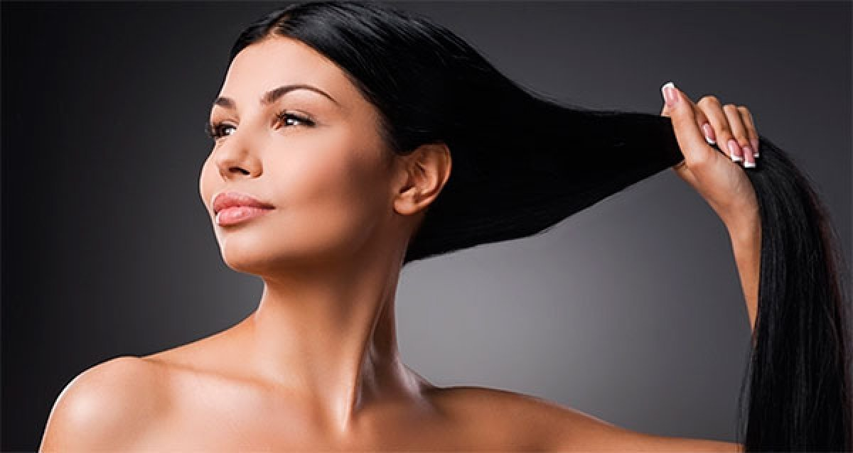 -82% на услуги для волос в салоне LeRo