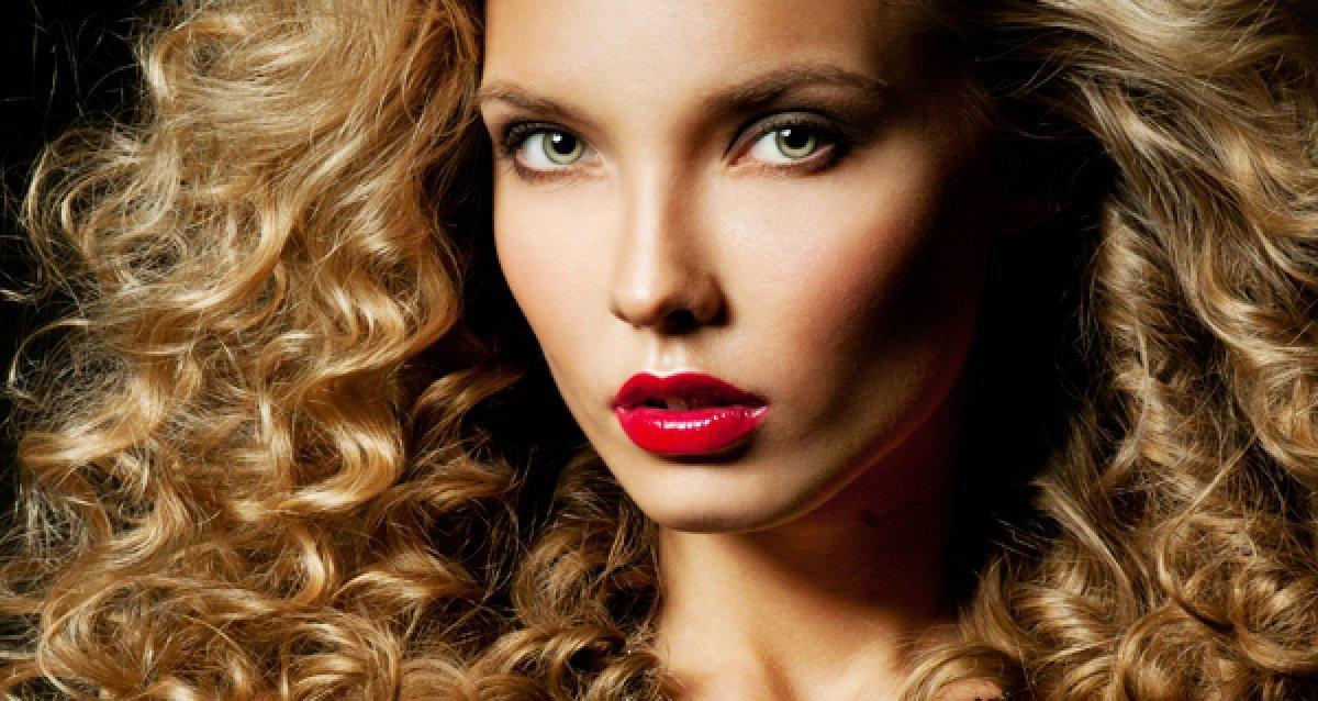 -70% на услуги для волос