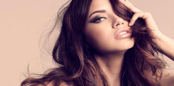 -85% на косметологию