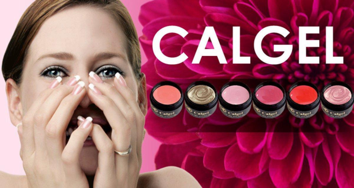 -85% на маникюр, макияж, перманент, массаж и др.