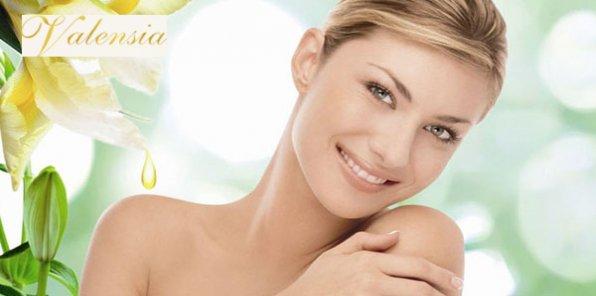 -69% на услуги косметолога