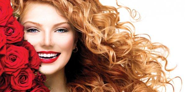 -87% на услуги для волос в Lero