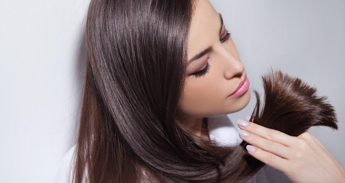 -80% на услуги для волос в «Эль-салоне»