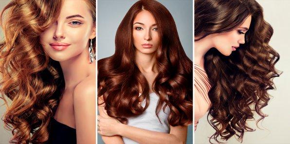 -80% на услуги для волос в салоне La Mer