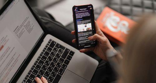 Сколько часов можно посвящать ТВ, интернету и книгам?