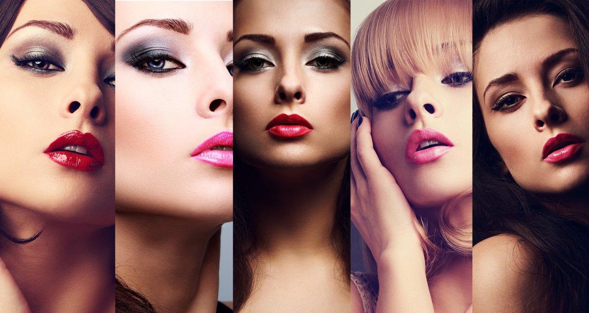 -76% на перманентный макияж