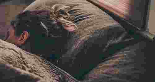 Как настроить биологические часы?