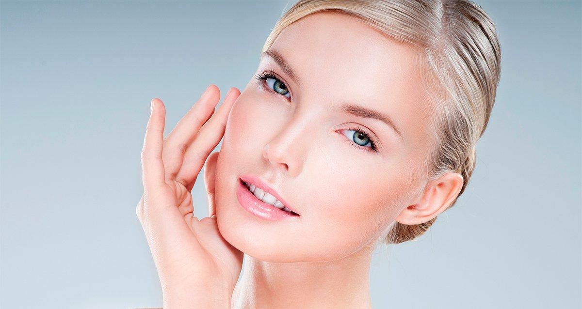-60% на инъекционную косметологию