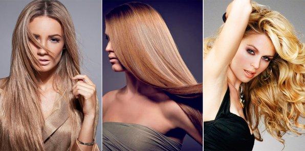 -80% на услуги для волос в салоне «На Пионерской»