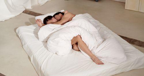 «Милая, тебе было хорошо?»: 5 мифов о женском оргазме