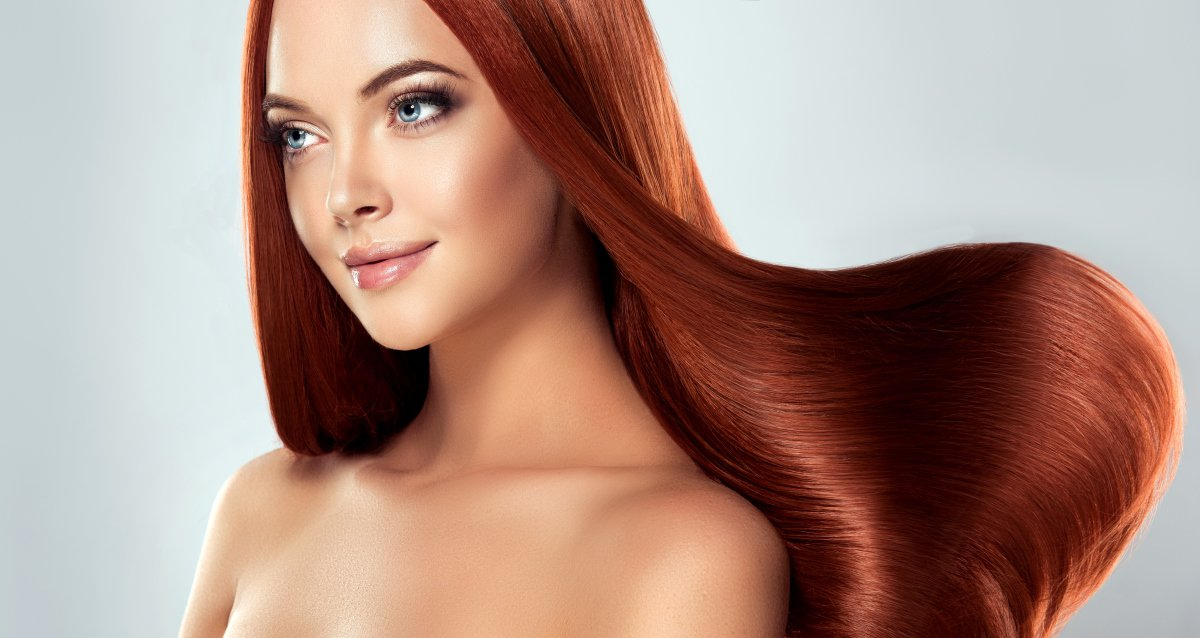 -68% на услуги для волос в салоне «Прическа&стиль»