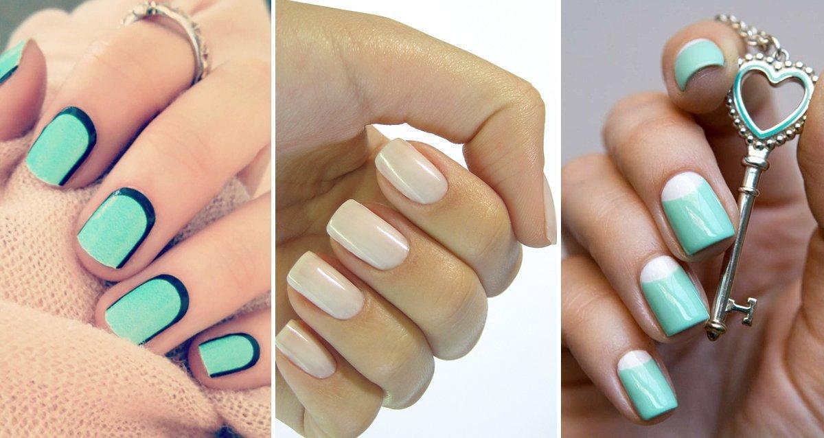 -90% на услуги для ногтей в SeleritiStyle