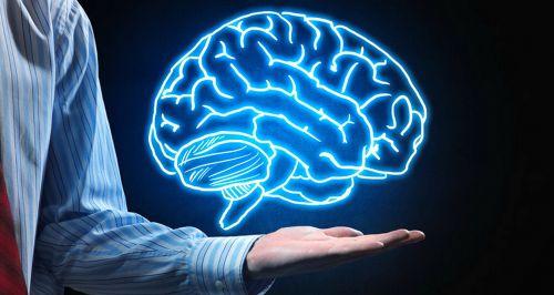 Будь умнее! 7 способов развить интеллект