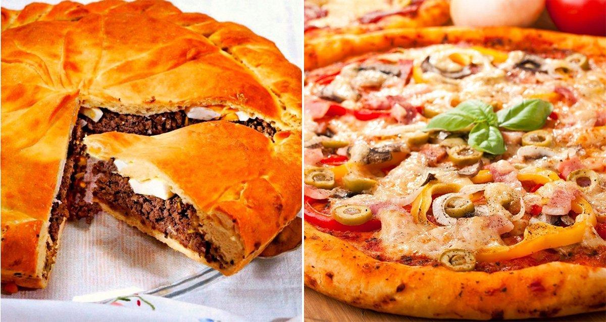 -60% на пироги и пиццу от службы доставки GrandPie