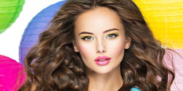 -70% на услуги для волос в «АСТОРИЯ ART»