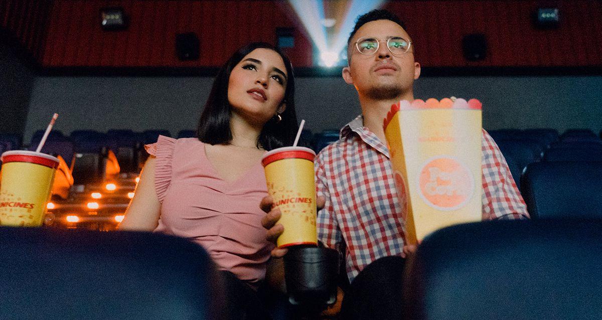 Куда пойти ночью в Москве