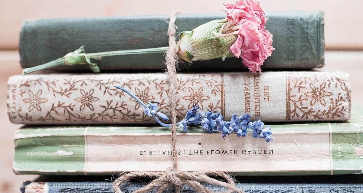 Книжные новинки лета 2017
