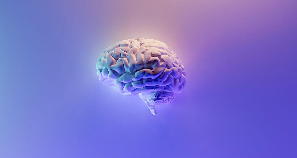 Как развить память