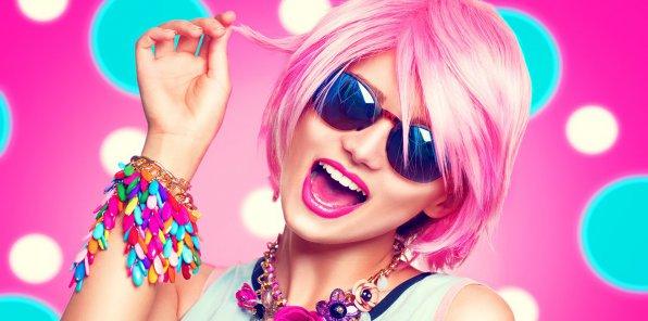 -87% на маникюр, солярий, шугаринг, услуги для волос