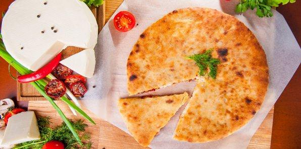 До -61% на пироги от доставки PirogiOsetiya.ru
