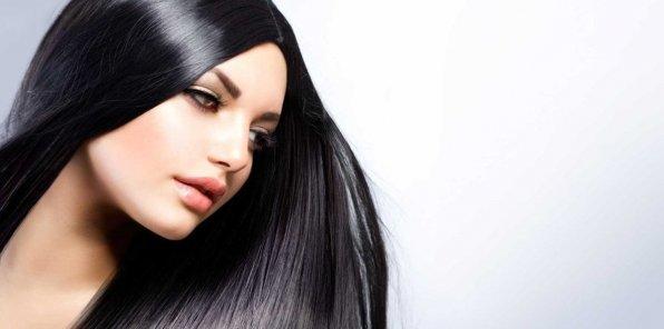 -89% на услуги для волос в центре Москвы