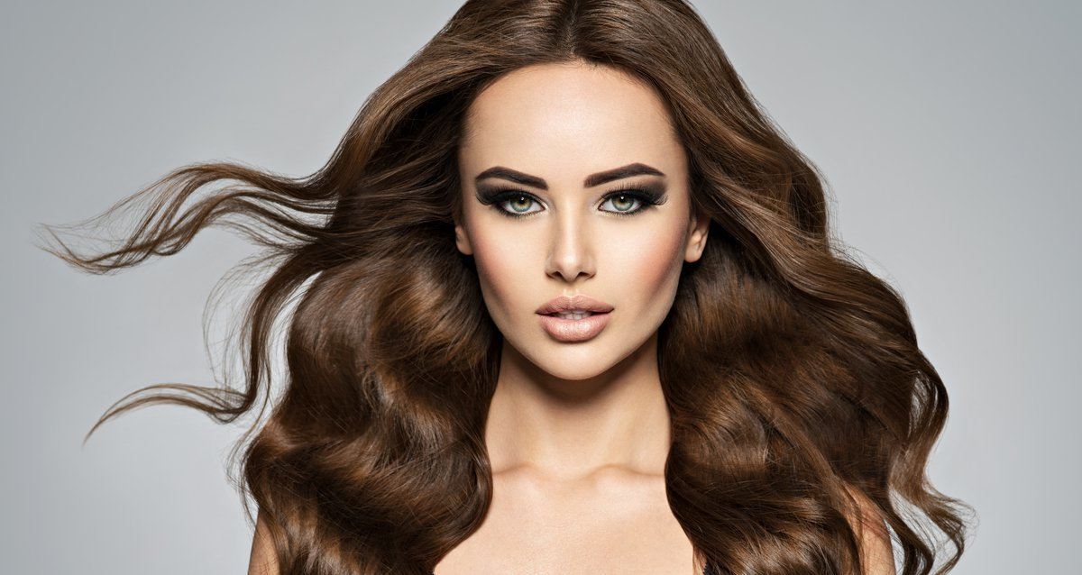 До -88% на услуги для волос в салоне XLady