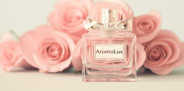 До -70% на люкс парфюм. Бесплатная доставка!