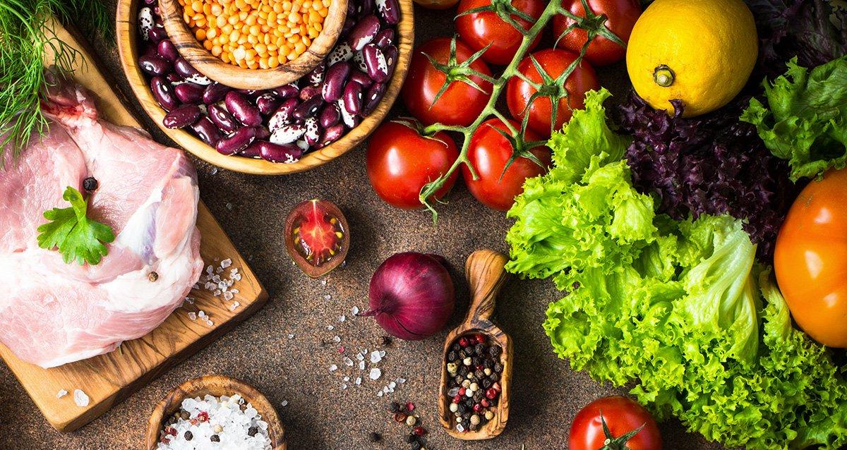 Скидки до 500 р. на заказ в онлайн-супермаркете Broccoli