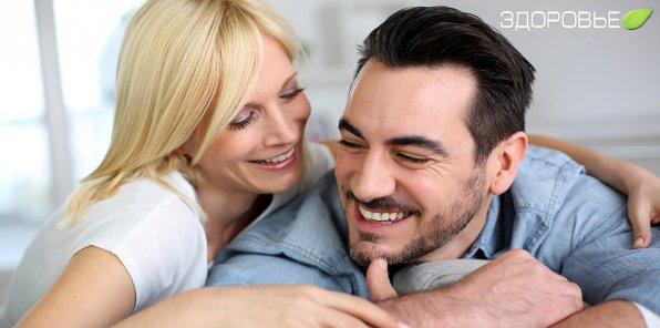 Скидки до 80% на женские и мужские обследования