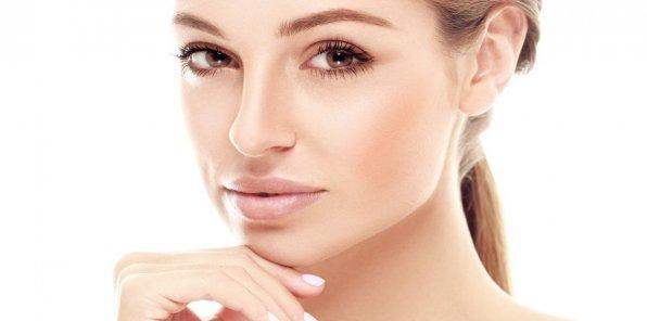 Скидки до до 90% на лазерную косметологию
