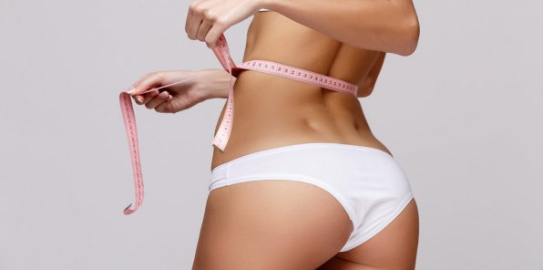 Скидки до 100% на LPG-массаж тела и лица