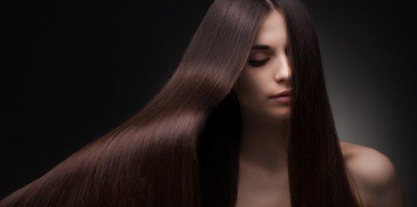 Скидки до 74% на услуги для волос в салоне «Формула Красоты»