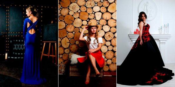Скидки до 93% на фотосессии в студии Photo House
