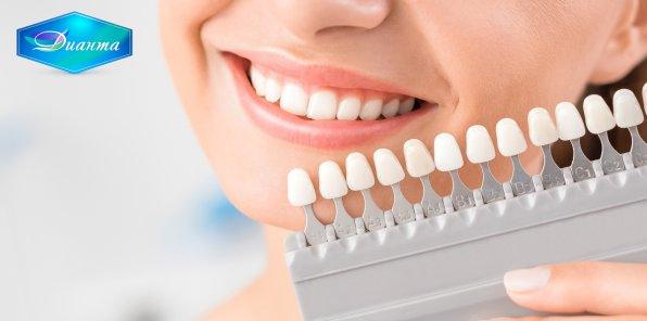Скидки до 73% от сети стоматологических клиник «Дианта»