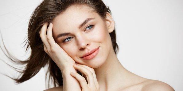 Скидки до 78% на косметологию в салоне красоты «Город»