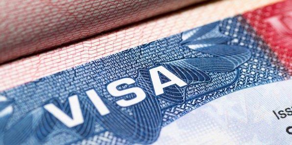 От 4200 р. за визу в Болгарию, Литву, Финляндию и Эстонию