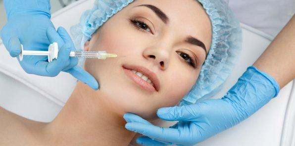 Скидки до 70% на косметологию в центре «МедСтар»