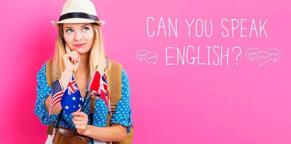 Скидки до 50% на изучение иностранных языков