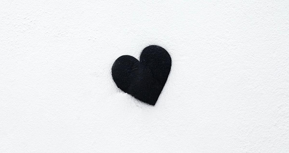 Чувства, которые убивают любовь