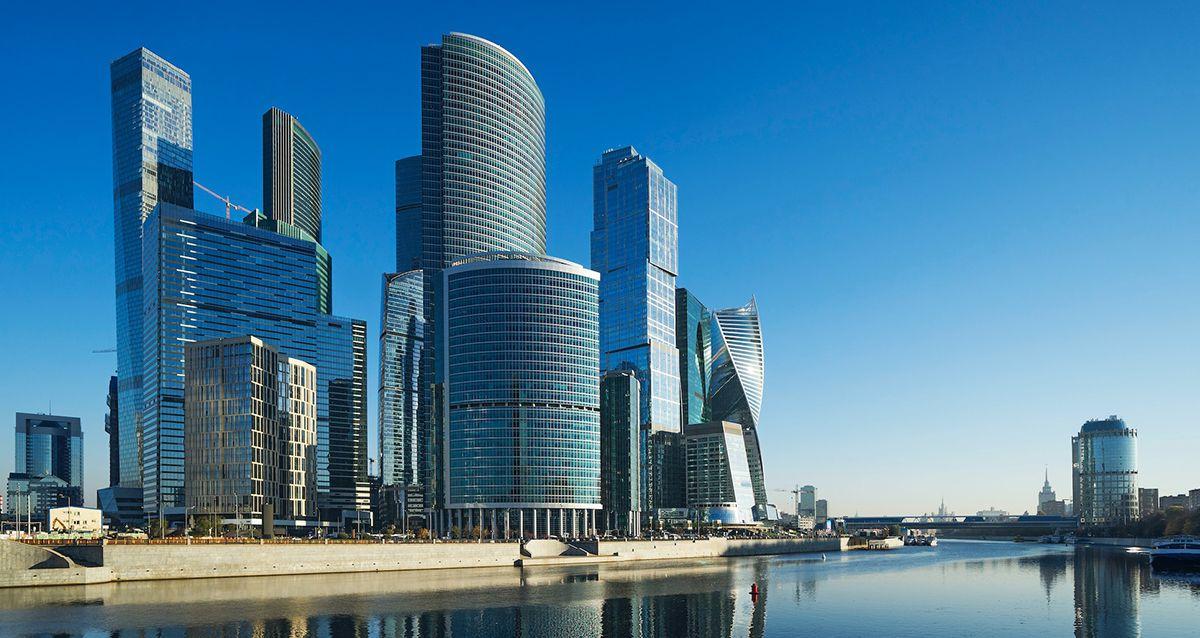 Что делать в Москве с 1000 р. в кармане